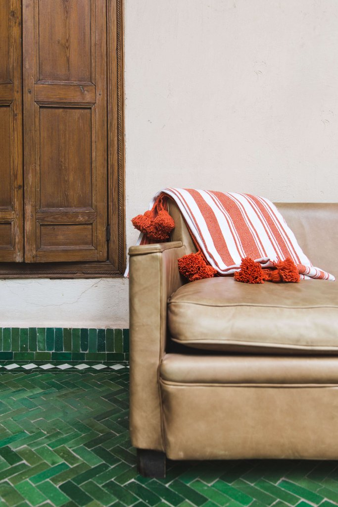 Best Home Accessories For Your Apartment