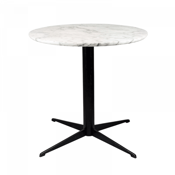 Bar Carrara Marble Top 