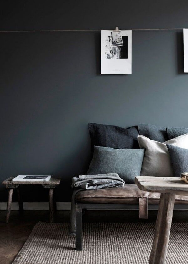 5 Home Design Gift Ideas for Him
