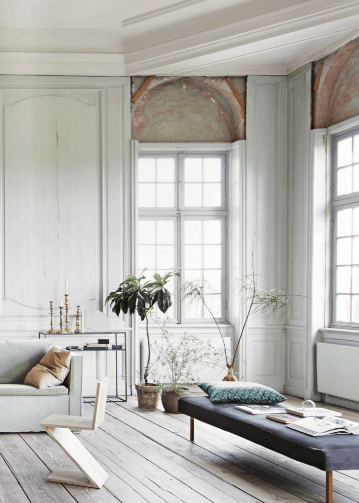 Modern European design ideas for every room in your home