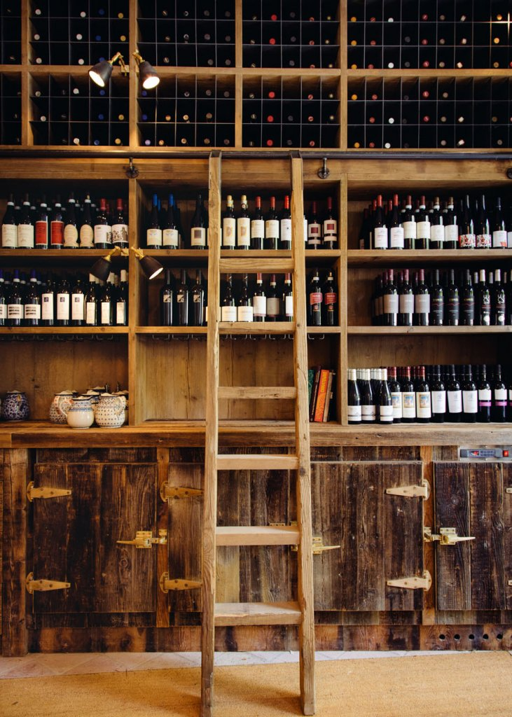 Our 5 favourite wines from France