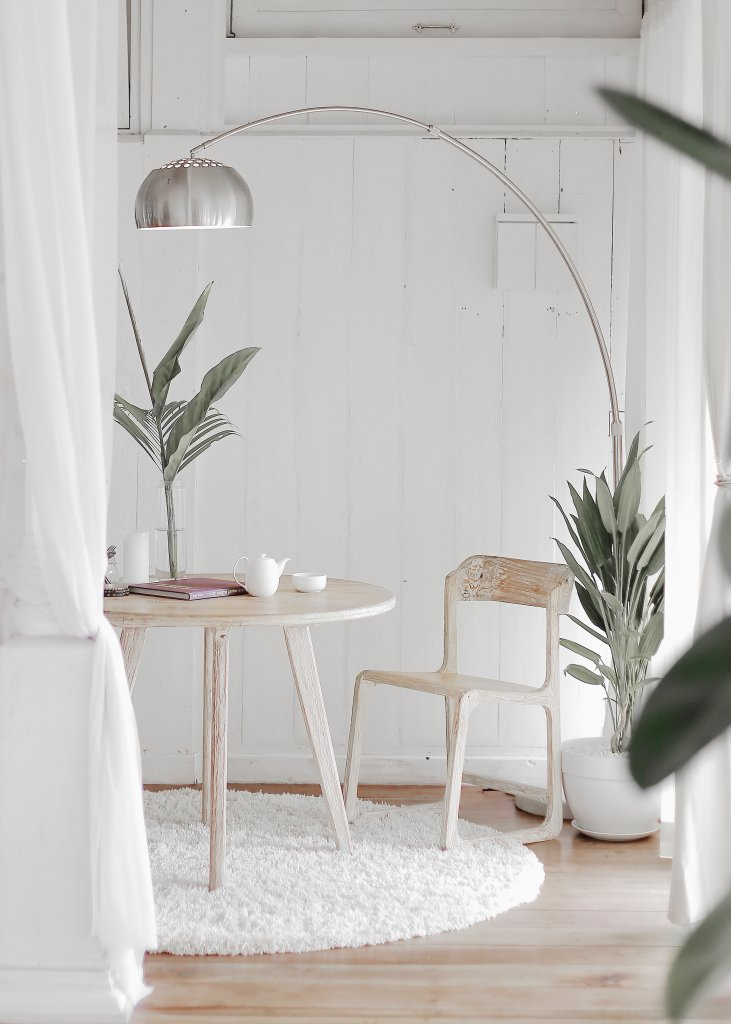 4 lighting ideas for your dining room?