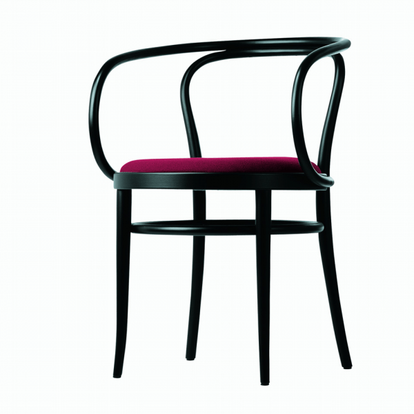 Bentwood Chair 209P