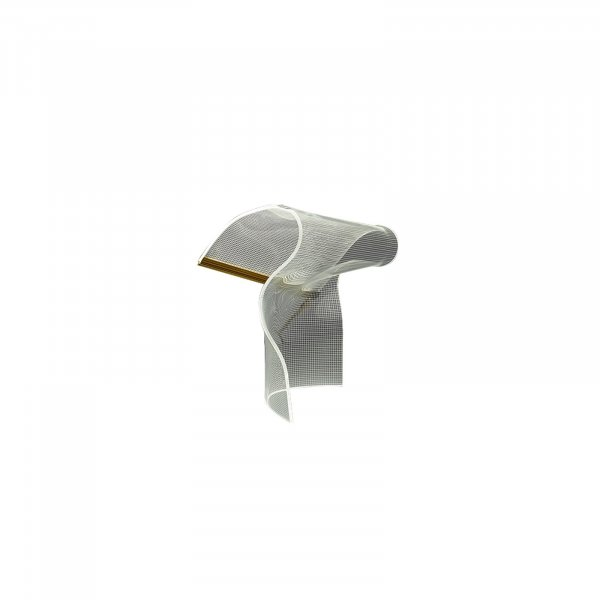 Private: Gweilo Song Table Lamp