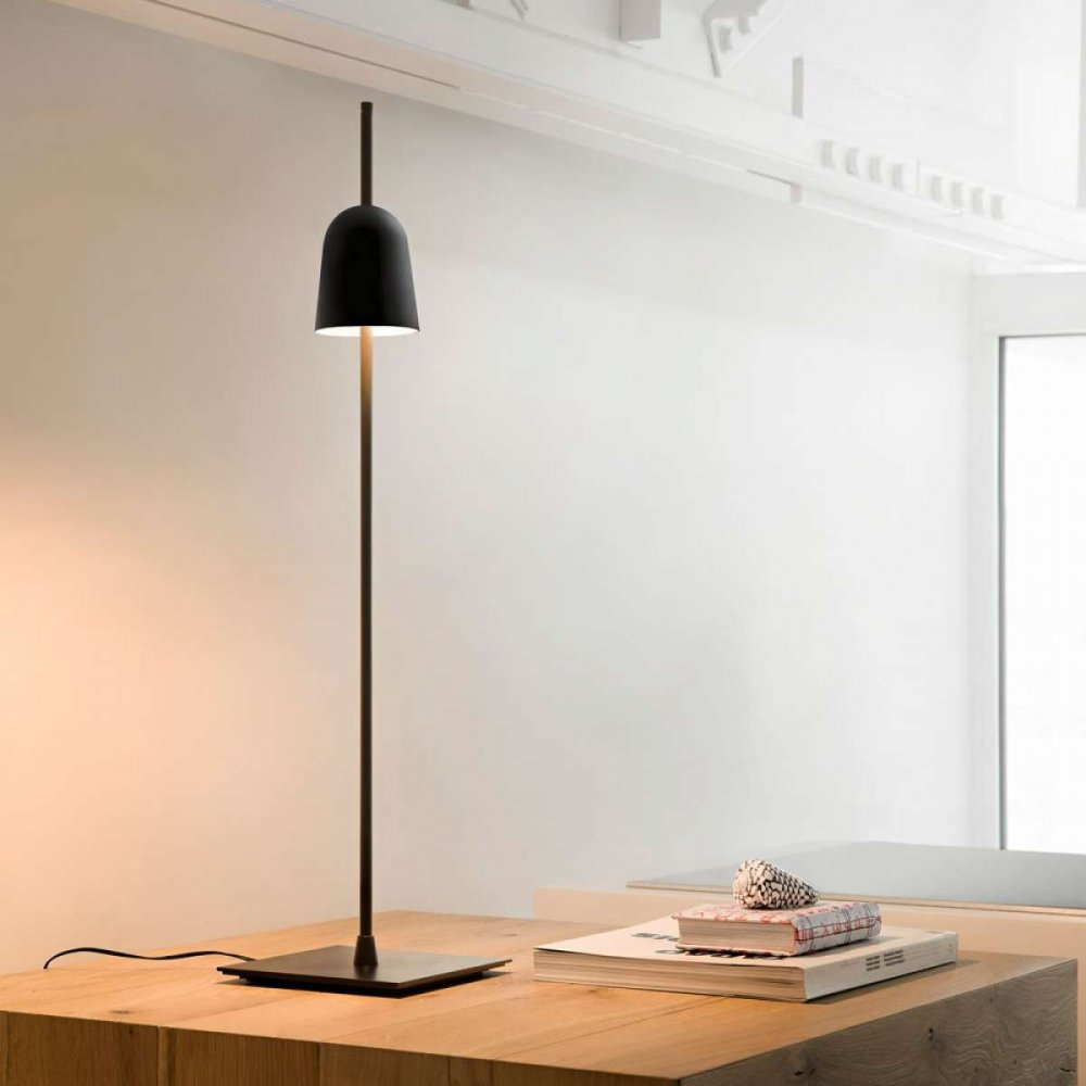 Ascent Table Lamp