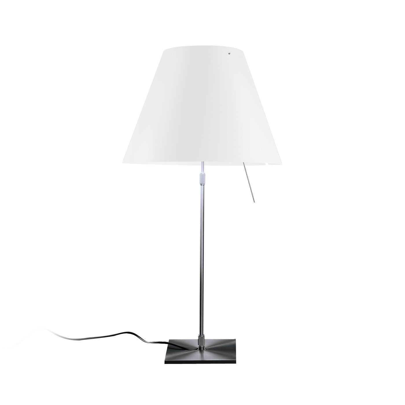 Costanza LED Table Lamp