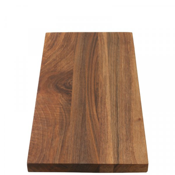Walnut Aperitivo Tray