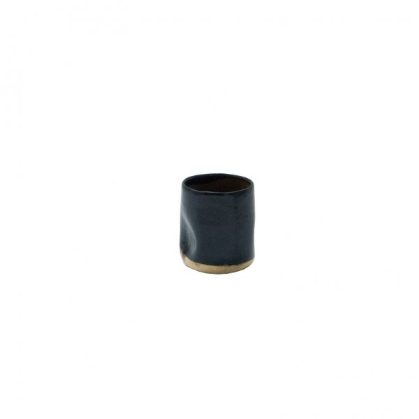 Private: De Shaped Round Cup