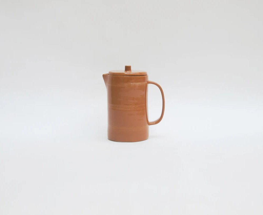 Water Jug with Lid