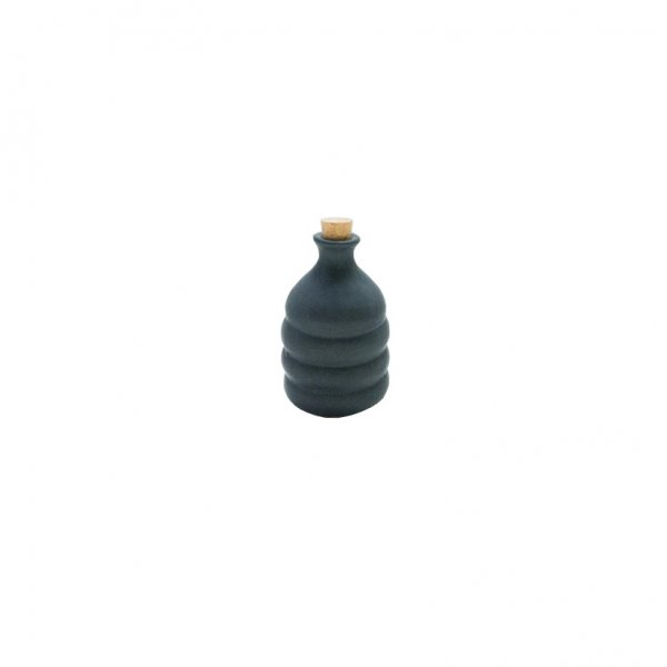 Private: All Coiled Up Vase