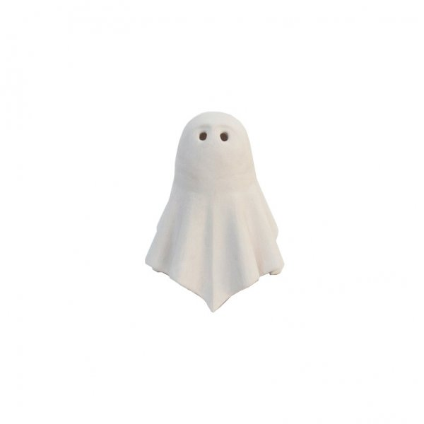 Private: To Ghost