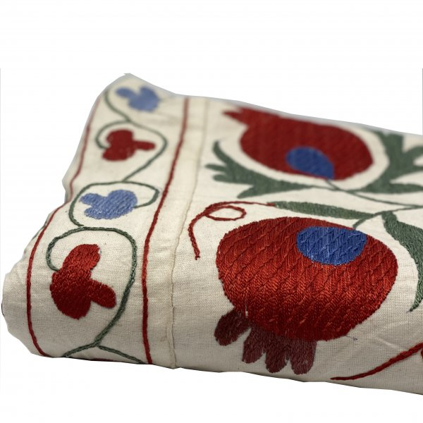 Bedspreads or Table Runner