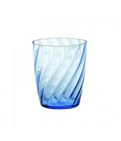 Torson Tumbler Light Blue