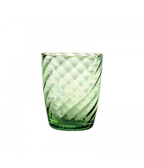 Torson Tumbler Light Green