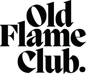 Old Flame Club